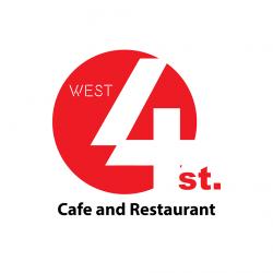 محاسب تكاليف (مطاعم)