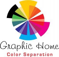 مصممة جرافيك (اناث)