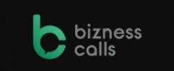 كول سنتر (Customer service-يشترط اجادة اللغة الانجليزية)