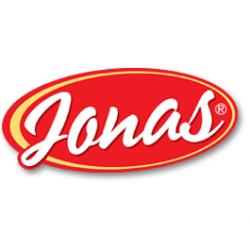 لوجو شركة السورية للصناعات الغذائية جوناس