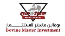 لوجو شركة بوفاين ماستر للاستثمار