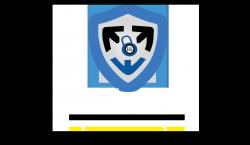 لوجو شركة هاي سكيور للنظم الأمنية المتكاملة
