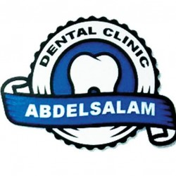 مساعدة طبيب اسنان