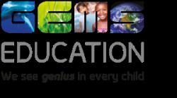 لوجو شركة جيمس ايجيبت للخدمات التعليمية