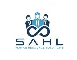 لوجو شركة سهل لخدمات الموارد البشرية