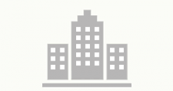 لوجو شركة نماء مصر للتنمية و الاستثمار