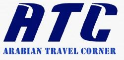 لوجو شركة لايت ايجيبت للسياحة و السفر