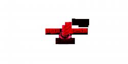 لوجو شركة جريدة مصر اليوم العربية