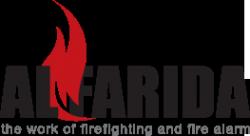 مهندس مكتب فني (ميكانيكا) - تخصص مكافحة الحريق