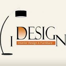 مهندس معماري وتصميم داخلي (حديث التخرج)