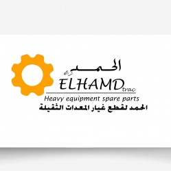مهندس معمارى - الاسكندرية