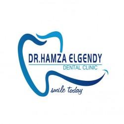 مساعد طبيب اسنان