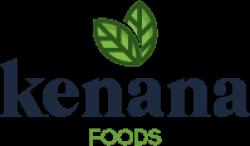 مشرف مبيعات مواد غذائية (سناكس )