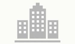 لوجو شركة اتراكتف هوم للتصميم الداخلي