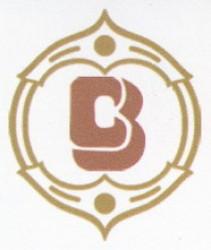 كاشير (العمل بالمملكة العربية السعودية)