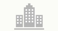 مسئول تسويق الكتروني وإدارة مواقع