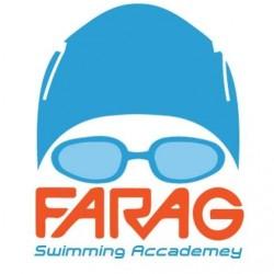 مدربات سباحة ( الجيزة )