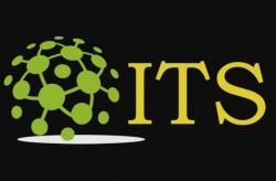 لوجو شركة اي تي اس للحلول المتكاملة