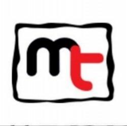 لوجو شركة ام تي جروب للتوريدات العمومية