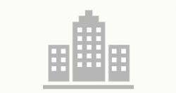 لوجو شركة شركة إتش كيه للمقاولات والاستثمار العقاري