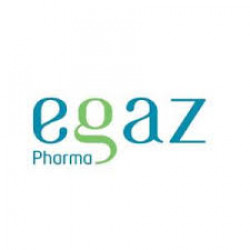 مدير تصدير Export Manager:Pharmaceutical Industries
