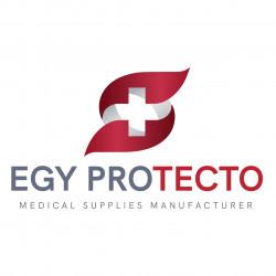 مسئول/ مسئولة مبيعات طبية