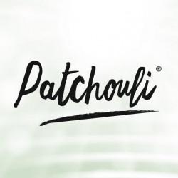 لوجو شركة باتشولي