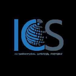 لوجو شركة الشركة الدولية لانظمة التحكم