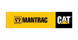 لوجو شركة MANTRAC
