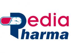 مندوب مبيعات طبية (Medical Rep)