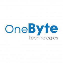 مسئول مبيعات IT للخدمات التكنولوجية