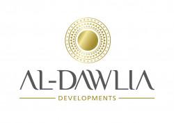 Business development Engineer