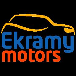مسئول مبيعات داخلية ( سيارات ) (خبرة)