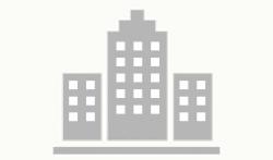 منسق مشاريع ذو خبرة في التخطيط حاصل علىPMP