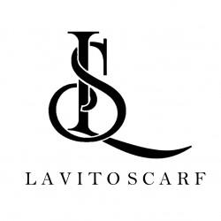 لوجو شركة لافيتو