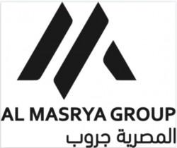 لوجو شركة المصرية جروب