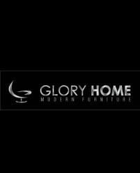 لوجو شركة Glory home