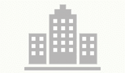 لوجو شركة الشركة العالمية لتجارة الاسهم