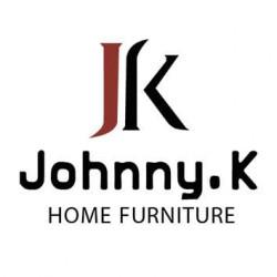 لوجو شركة جوني كية