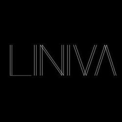 لوجو شركة لينيفا