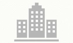 لوجو شركة المركز العربي للاستشارات