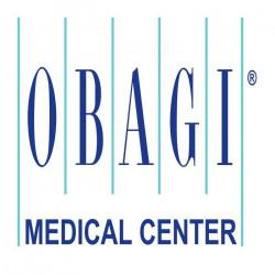لوجو شركة اوباجي سنتر للصحة الجلدية