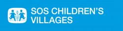 لوجو شركة SOS Children's Village