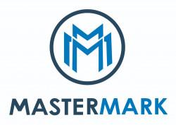 لوجو شركة ماستر مارك