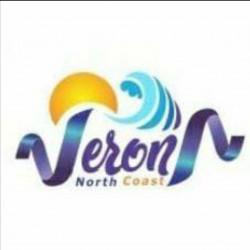 لوجو شركة شركة فيرونا للتطوير العقاري