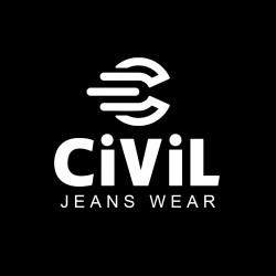 مسؤل مبيعات داخلية ملابس