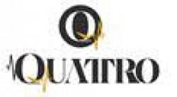 لوجو شركة Quattro Business Service
