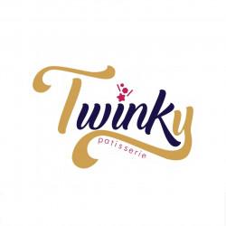 لوجو شركة توينكى - Twinky