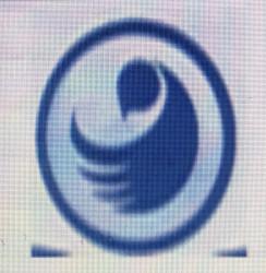 لوجو شركة شركة السلام تريد للتوكيلات التجارية