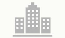 لوجو شركة هايتس للمقاولات والتوريدات